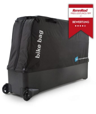 96200-bike-bag-siegel2-1-510x600