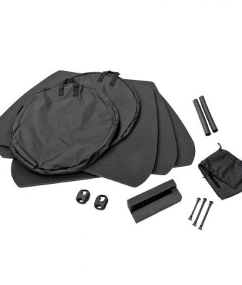 96500-bike-box-II-accessories-1-510x600