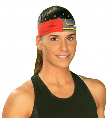Halo_Cutaway_Female_Headband