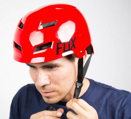 casco-rojo-fox-go4ther