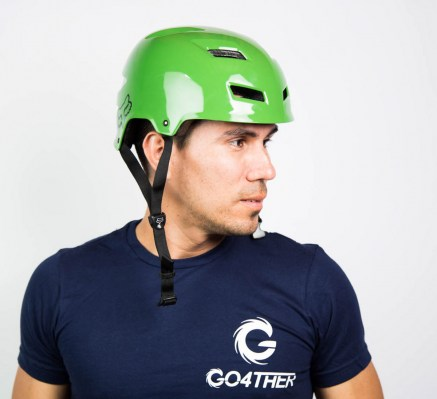 casco-verde-fox-go4ther